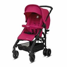 Passeggino Inglesina Zippy Light Colore Sweet Candy 2016