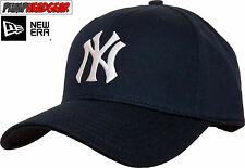 NY Yankees 940 Cortland ERA NAVY REGOLABILE NEW Berretto Da Baseball