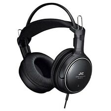 JVC Victor HA-RZ710 RZ Series Closed-type Headphones