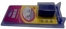 JVC batteries for digital camera and video camera  + FREE sd card reader