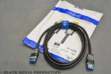 PureLink Ultimate Series HDMI Kabel ULS1000-020 | HDMI 2.0 4K HEC/ARC - 2m *NEU*