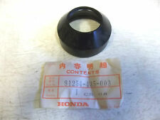 ORIGINAL HONDA FRONT FORK DUST SEAL 91254-435-003 XL250K SL250 CR250M XL500S