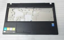 Lenovo G510 Series Genuine Laptop Mid Panel With Mouse Cabinet   T7M
