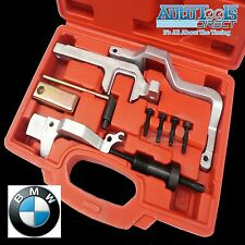 BMW Timing Tool Kit MINI ONE-COOPER/COOPER S n12 1.4 & 1.6 Valvetronic n14 1.6