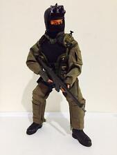 BBI / DRAGON MODELS 1/6 US NAVY SEAL TEAM SIX