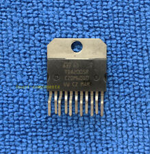 5pcs TDA2005R TDA2005 20W BRIDGE AMPLIFIER IC ZIP-11