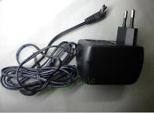 AC TO AC POWER ADAPTOR MAINS SUPPLY CHARGER 230V AC TO 12VAC 1A 1000MA  50/60 Hz