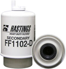 Hastings FF1102-D Fuel Filter