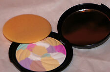 Jerome Alexander Multi-multi face powder Brand new