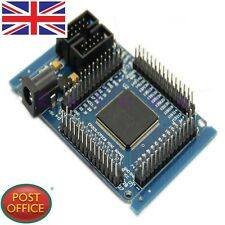 1pc MINI sistema Development Board altera FPGA cycloneii ep2c5t144 Learning Board