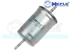 Meyle Fuel Filter, In-Line Filter 514 323 0005