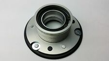 Mercedes Benz Supercharger Pulley Clutched 77MM AMG E55 SL55 CLS55 S55 SL55
