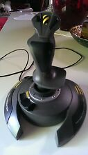 Thrustmaster Top Gun Fox 2 pro USB