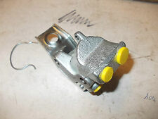 CORRETTORE DI FRENATA RENAULT 5 GT TURBO 1400 BRAKE REGULATOR ASSIST
