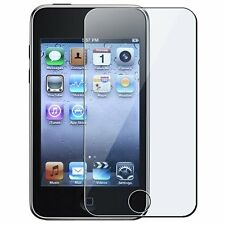 3-pack Crystal Clear Screen Protector for Apple iPod Touch 2nd/3rd Gen