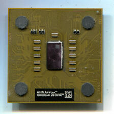 AMD Athlon XP 3000+ socket 462 CPU AXDA3000DKV4E 2.1 GHz Barton 512/400