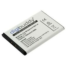 Battery for Sony Ericsson Xperia X1 X2 X10 BST-41 ON098 US