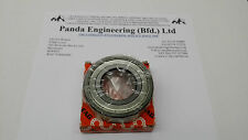 High quality 6205 2rs Bearing FAG SKF Koyo 25.0mm ID x 52.0mm OD x 15.00mm wide