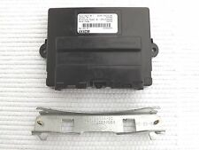 2003 Ford Explorer 4x4 transfer-case Control Module Part# 2C54-7H473-BF