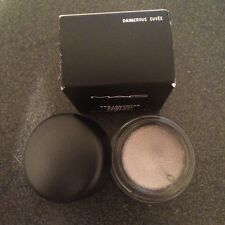 "BNIB, MAC Pro Longwear Paint Pot ""DANGEROUS CUVÉE"", 100% Authentic"