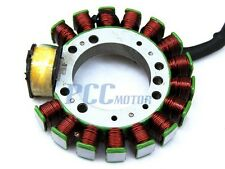 Stator Yamaha Big Bear 350 YFM350 1990-94 Magneto U IS14