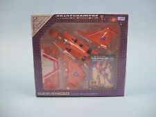 Transformers Collector's Edition Destron Figure Takara Tomy 2008