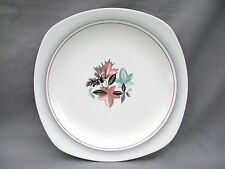A rare 9.5 inch Midwinter Arden Dinner Plate - Stylecraft (3)