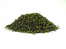 "Loose leaf Flavoured China Green Tea ""Moroccan Mint"" - 100g"