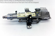 Mercedes CLS 320 CDI (1H) 06' STEERING COLUMN MECHANISM A2114604116