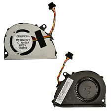 Lüfter für Acer Aspire R7-571 Kühler Fan Cooler Links