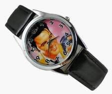 Elvis Presley Watch - Love Me Tender