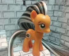 OOAK MLP Custom My Little Pony,  Harvest Moon AJ. Broney, FIM, Apple Jack