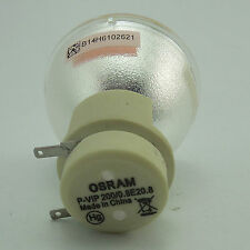 OEM Osram EC.K0700.001 Original Bare Lamp for Projector Acer H5360/H5360BD/V700