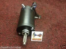Starter Polaris Victory Motorcycle` VICTORY Vision 2008 2009 2010 2011 2012 2013