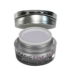 MAGIC PREMIUM BLUE  All IN ONE UV GEL 15ml