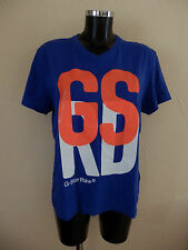 Tee Shirt G-STAR, taille M, authentique