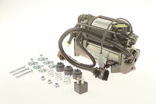 Arnott Wabco Luftkompressor für Luftfederung Audi A8 4E