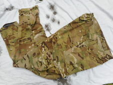 GENUINE US SF issue CRYE multicam SOFTSHELL GEN III ADS L5 pants trousers NEW SL
