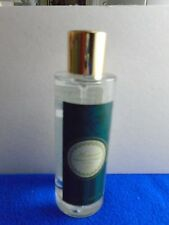 ~~ MOMENTS  MANDARIN & PETITGRAIN ROOM SPRAY 3.38 OZ. ~ MADE IN SCOTLAND ~~
