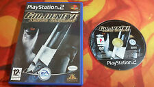 AGENTE CORROTTO GOLDENEYE PLAYSTATION 2 PS2 INVIO 24/48H