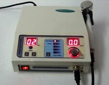 Ultrasound  Therapy machine Pain Relief, Physical Therapy 1 Mhz Chiropractic JP7