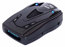 New Whistler Pro 78 XRi Laser Radar Detector 78XRI International EdItion newest