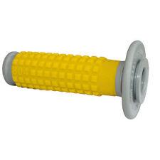 Progrip 804 Pro Hand Grip RM125 RM250 RMZ250 RMZ450 DRZ250 DRZ400 DR250 DR350 DR