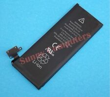 OEM Original Replacement Battery For Apple iPhone 4s GB-S10-423282-0100 1430mAh