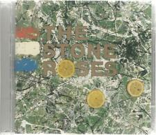 The Stone Roses, s/t; Sealed 2 CD Remastered disc and Highlights CD