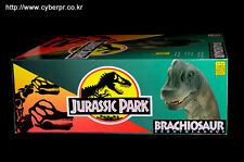 Horizon Jurassic Park Brachiosaur Vinyl Model Dinosaur Kit Rare Mint Condition