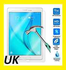 SAMSUNG GALAXY TAB S2 8 INCH T710 T715 Tempered Glass Screen Protector Cover