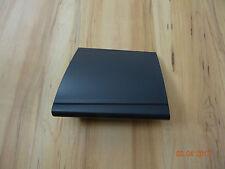 Mini F55 F56 F57 Verso basso Tubo cruscotto Centro dx Hazy Grigio 5145 9262436