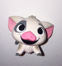 Funko Mystery Minis Moana PUA the PIG STANDING 1/12 New