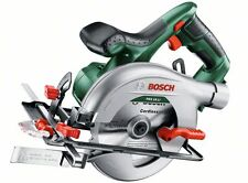 new Bosch PKS 18 Li (BARE TOOL) Cordless Circular Saw 06033B1300 3165140743266**